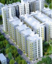 400 sqft, 1 bhk Apartment in Builder Project Azara, Guwahati at Rs. 5.3300 Lacs
