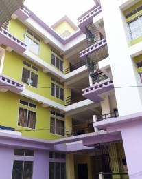 1350 sqft, 3 bhk Apartment in Builder Project Kahilipara, Guwahati at Rs. 45.0000 Lacs