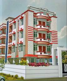 1240 sqft, 3 bhk Apartment in Builder Project Hatigaon, Guwahati at Rs. 49.6000 Lacs