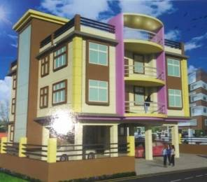 1200 sqft, 3 bhk Apartment in Builder Project Pator Kuchi, Guwahati at Rs. 43.0000 Lacs