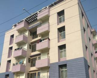 1245 sqft, 3 bhk Apartment in Builder Project Panjabari Road, Guwahati at Rs. 55.0000 Lacs