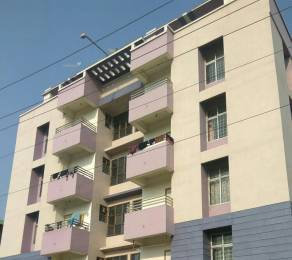 1200 sqft, 3 bhk Apartment in Builder Project Six Mile, Guwahati at Rs. 55.1000 Lacs