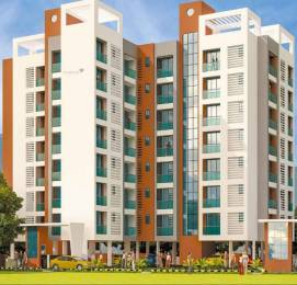 828 sqft, 2 bhk Apartment in Builder Project Beltola, Guwahati at Rs. 29.0000 Lacs