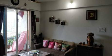 1330 sqft, 3 bhk Apartment in Vijay Nakshatra Thane West, Mumbai at Rs. 25000