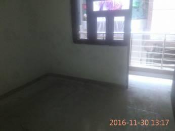 405 sqft, 1 bhk BuilderFloor in Builder Project Shaheen Bagh New Delhi, Delhi at Rs. 20.0000 Lacs