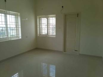 1160 sqft, 2 bhk Apartment in Builder Project KR Puram, Bangalore at Rs. 46.0000 Lacs