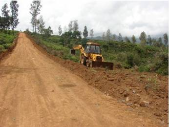 9000 sqft, Plot in Builder Project Bengalmattam, Ooty at Rs. 36.0000 Lacs