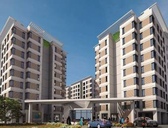 540 sqft, 1 bhk Apartment in Brigade Cedar at Brigade Orchards Devanahalli, Bangalore at Rs. 40.0000 Lacs