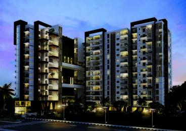 1793 sqft, 3 bhk Apartment in Builder Project Marathahalli, Bangalore at Rs. 98.6150 Lacs