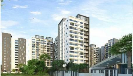 1692 sqft, 3 bhk Apartment in Hiren High Cliff Marathahalli, Bangalore at Rs. 83.7540 Lacs