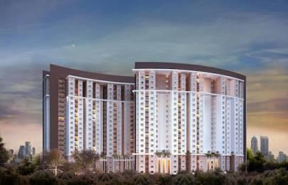 1489 sqft, 3 bhk Apartment in Skylark Dasos Kannur on Thanisandra Main Road, Bangalore at Rs. 64.7935 Lacs