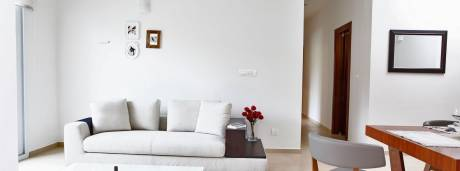 1157 sqft, 3 bhk Apartment in Assetz 63 Degree East Chikkanayakanahalli at Off Sarjapur, Bangalore at Rs. 52.0650 Lacs