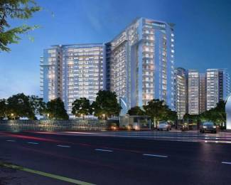 1933 sqft, 3 bhk Apartment in Godrej United Mahadevapura, Bangalore at Rs. 1.2949 Cr