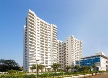 1220 sqft, 2 bhk Apartment in Godrej Palm Grove Mevalurkuppam, Chennai at Rs. 50.0000 Lacs