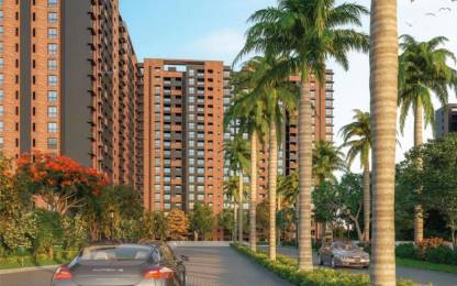 1451 sqft, 2 bhk Apartment in Sobha HRC Pristine Jakkur, Bangalore at Rs. 1.0500 Cr