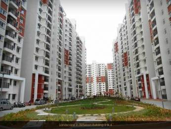 1174 sqft, 2 bhk Apartment in Prestige Ferns Residency Harlur, Bangalore at Rs. 70.4000 Lacs