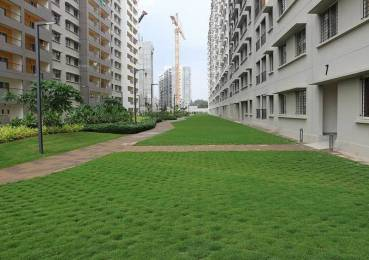 1210 sqft, 2 bhk Apartment in Sobha Rain Forest at Dream Acres Varthur, Bangalore at Rs. 64.1300 Lacs