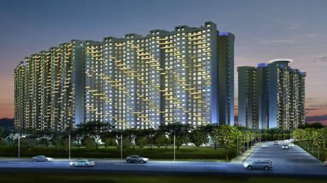 1260 sqft, 2 bhk Apartment in Mantri Serenity Subramanyapura, Bangalore at Rs. 85.0000 Lacs