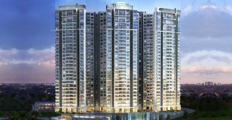 1718 sqft, 2 bhk Apartment in Phoenix One Bangalore West Rajaji Nagar, Bangalore at Rs. 2.0600 Cr