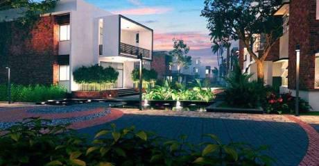 2900 sqft, 3 bhk Villa in The Address The Gran Carmen Address Sarjapur Road Post Railway Crossing, Bangalore at Rs. 2.0000 Cr