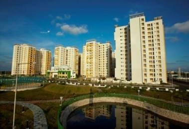 2470 sqft, 4 bhk Apartment in L&T Raintree Boulevard Sahakar Nagar, Bangalore at Rs. 1.8338 Cr