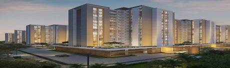 1349 sqft, 3 bhk Apartment in Assetz Lifestyle Builders 63 Degree East Sarjapur  Road, Bangalore at Rs. 60.7000 Lacs