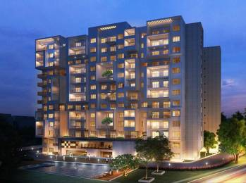 1985 sqft, 3 bhk Apartment in The Address The Central Regency Address Bellandur, Bangalore at Rs. 1.4000 Cr
