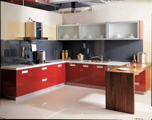 1105 sqft, 2 bhk Apartment in Builder sumandhura eden garden Whitefield, Bangalore at Rs. 49.7100 Lacs