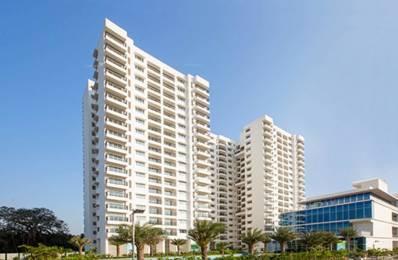 1427 sqft, 3 bhk Apartment in Godrej Palm Grove Mevalurkuppam, Chennai at Rs. 58.5000 Lacs