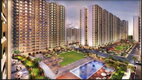 650 sqft, 2 bhk Apartment in Embassy Residency Phase 2 Perumbakkam, Chennai at Rs. 32.5000 Lacs
