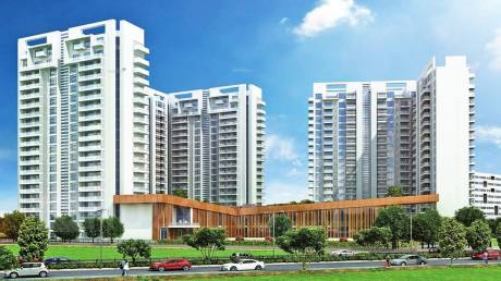 760 sqft, 1 bhk Apartment in Brigade Buena Vista Budigere, Bangalore at Rs. 36.7000 Lacs