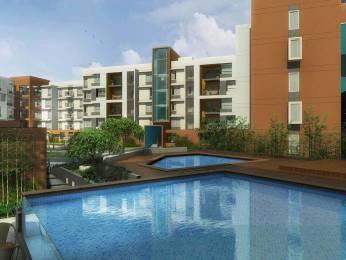 2090 sqft, 4 bhk Apartment in Casagrand Royce KR Puram, Bangalore at Rs. 95.1000 Lacs