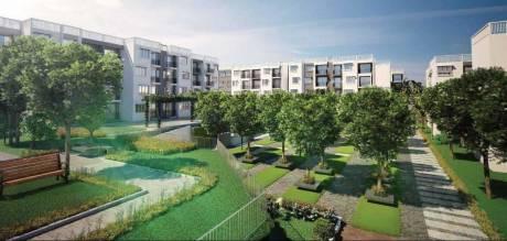 1500 sqft, 3 bhk Apartment in Godrej Eternity Kanakapura Road Beyond Nice Ring Road, Bangalore at Rs. 70.4900 Lacs