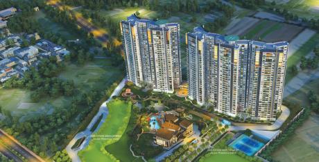 1718 sqft, 2 bhk Apartment in Phoenix One Bangalore West Rajaji Nagar, Bangalore at Rs. 1.9000 Cr