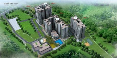 1506 sqft, 3 bhk Apartment in Sobha Forest View Talaghattapura, Bangalore at Rs. 84.0000 Lacs