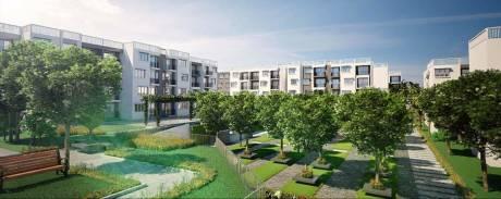 1018 sqft, 2 bhk Apartment in Godrej Life Plus Kanakapura Road Beyond Nice Ring Road, Bangalore at Rs. 48.8538 Lacs