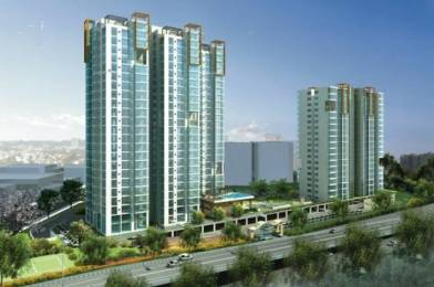 1040 sqft, 2 bhk Apartment in Godrej Avenues Yelahanka, Bangalore at Rs. 51.9896 Lacs