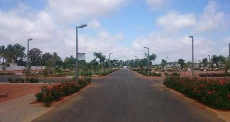 1600 sqft, Plot in Sobha Retreat Bogadi Road, Mysore at Rs. 34.4000 Lacs