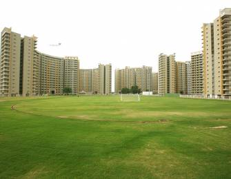 640 sqft, 1 bhk Apartment in Sobha Rain Forest at Dream Acres Varthur, Bangalore at Rs. 32.9600 Lacs