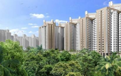 1050 sqft, 2 bhk Apartment in Shriram Green Field Phase 1 Budigere Cross, Bangalore at Rs. 42.0000 Lacs