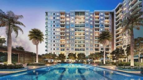 1660 sqft, 3 bhk Apartment in Brigade Northridge Jakkur, Bangalore at Rs. 1.0358 Cr
