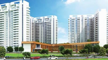 1148 sqft, 2 bhk Apartment in Brigade Buena Vista Budigere, Bangalore at Rs. 53.8412 Lacs