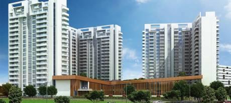 1170 sqft, 2 bhk Apartment in Brigade Buena Vista Phase 2 Budigere Cross, Bangalore at Rs. 55.0000 Lacs