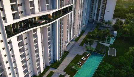 665 sqft, 1 bhk Apartment in Rohan Upavan Phase 1 Narayanapura on Hennur Main Road, Bangalore at Rs. 28.5950 Lacs