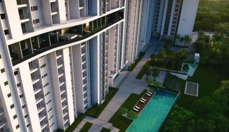 1048 sqft, 2 bhk Apartment in Rohan Upavan Phase 1 Narayanapura on Hennur Main Road, Bangalore at Rs. 45.0640 Lacs