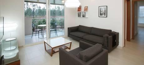 1129 sqft, 2 bhk Apartment in Godrej Avenues Yelahanka, Bangalore at Rs. 56.4387 Lacs