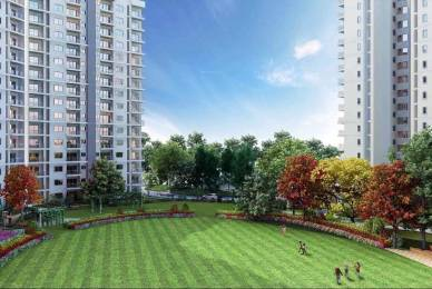 1985 sqft, 3 bhk Apartment in L&T Raintree Boulevard Sahakar Nagar, Bangalore at Rs. 1.3498 Cr