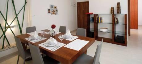 1008 sqft, 2 bhk Apartment in TATA Santorini Mevalurkuppam, Chennai at Rs. 47.0736 Lacs