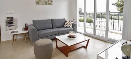 510 sqft, 1 bhk Apartment in Bhartiya City Builders Nikoo Homes Phase 2 Thanisandra, Bangalore at Rs. 25.2450 Lacs