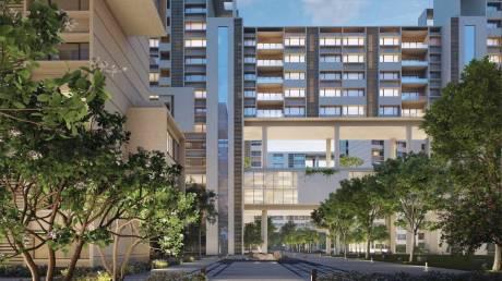 2171 sqft, 4 bhk Apartment in Rohan Iksha Bellandur, Bangalore at Rs. 1.4592 Cr